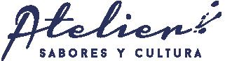 logo_atelier_bar