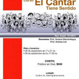 00_El_Cantar_Tiene_Sentido