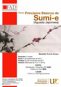 00_Principios_Sumi-e