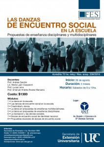 01_LAS DANZAS DE ENCUENTRO SOCIAL
