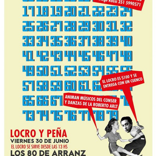 """Aniversario 80 de la Escuela de Cerámica """"Fernando Arranz"""""""