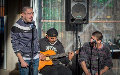 UPC en los barrios: inauguró el primer Centro de Extensión Universitaria