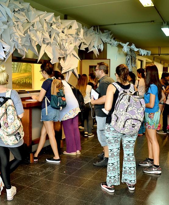 ¡Abren las pre-inscripciones en la Universidad Provincial de Córdoba!