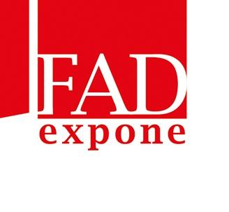 Se seleccionaron las obras de la FAD Expone -Segunda edición