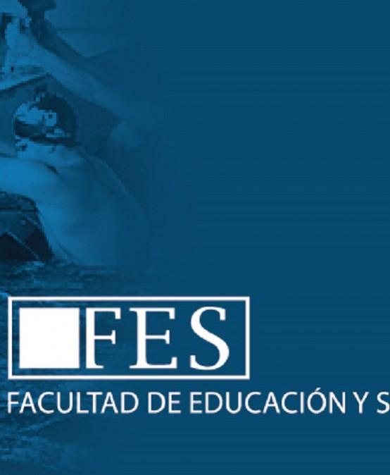 Convocatoria para Unidades Curriculares de Carreras Universitarias de la FES