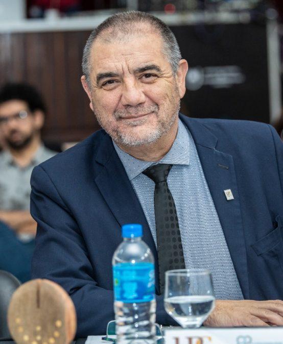 82° Plenario de Rectoras y Rectores delConsejo Interuniversitario Nacional (CIN)