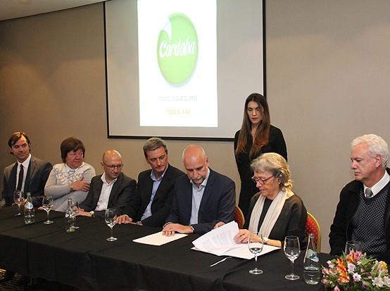 La UPC trabaja en el nuevo Plan Estratégico de Turismo Sustentable