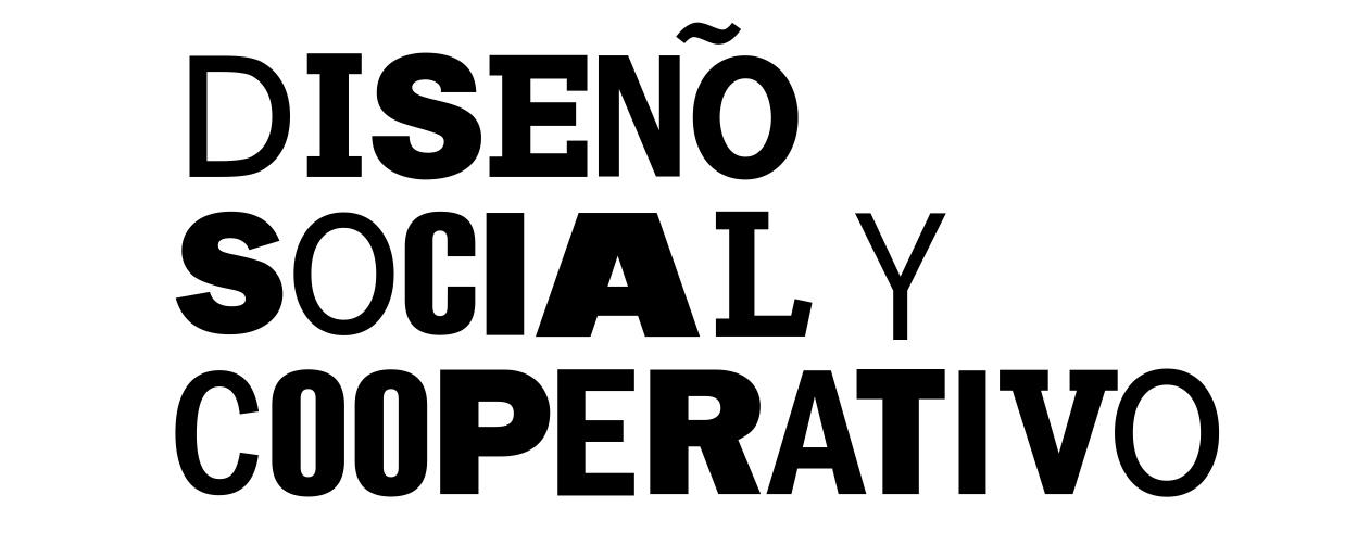 Jornadas de Diseño Social y Coorporativo