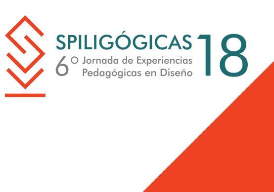 Prórroga para inscribirse en las Spiligógicas 2018