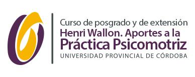 Henri wallon. Aportes a la práctica psicomotriz