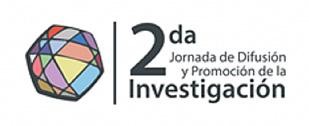 SEGUNDA JORNADA DE DIFUSIÓN Y PROMOCIÓN DE LA INVESTIGACIÓN