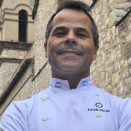 chef_lucas_galan