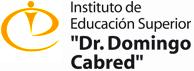 logo_cabred