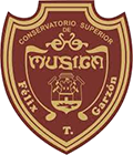 logo_spilimbergo