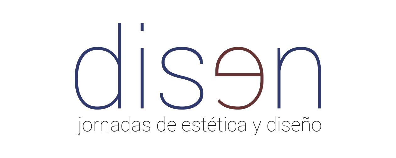 Jornadas de Estética y Diseño