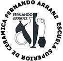 logo_arranz