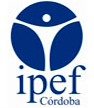 logo_ipef