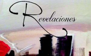 revelaciones_0