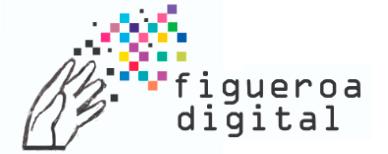 Figueroa Digital