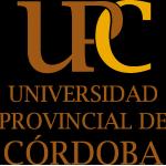 La UPC extiende la validez nacional a las cohortes anteriores al 2016