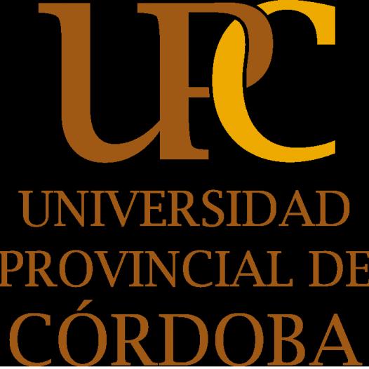 Nación validó las primeras 17 carreras de la Universidad Provincial de Córdoba