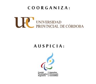 UPC coorganizadora del 1° Congreso Internacional de Deporte Paralímpico y Adaptado
