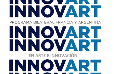 LA UNIVERSIDAD PROVINCIAL SELECCIONADA PARA EL PROGRAMA INNOVART 2017