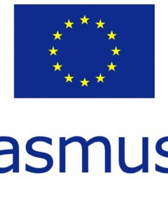 Ciclo de Conferencias de Erasmus + en Córdoba