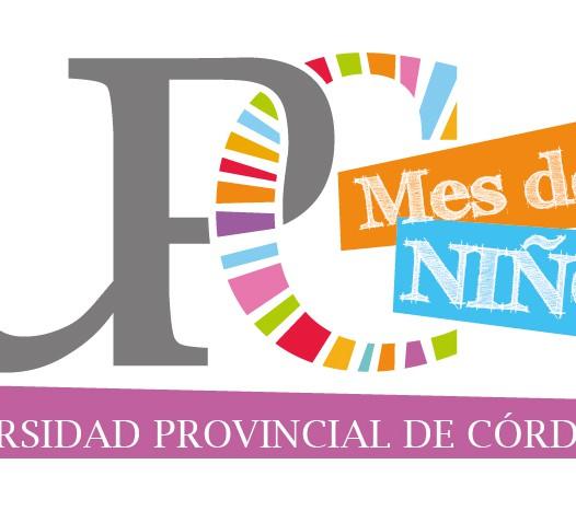 Festejá el Día del Niño en la Universidad Provincial