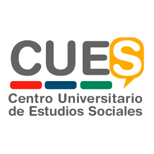 Taller de investigación e Intervención con organizaciones sociales populares