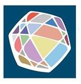 Jornada de difusión y promoción de la Investigación en la UPC