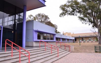 Nueva convocatoria para cargos docentes no directivos en la FAD