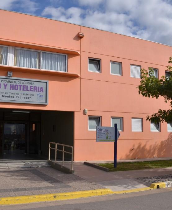Prórroga para la convocatoria de horas cátedras en la FTA
