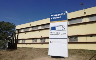 Convocatoria para el cargo de Preceptor en la FES
