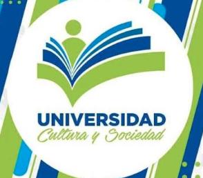 """Prórroga para la presentación de proyectos de Extensión Universitaria: """"Universidad, Cultura y Sociedad 2018"""""""