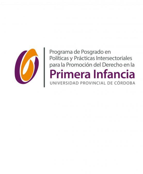 Inscripciones abiertas para cursar módulos independientes del Posgrado para la Promoción del Derecho en la Primera Infancia
