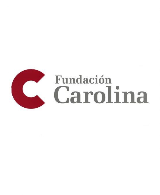 La Fundación Carolina ofrece 723 becas para el 2019