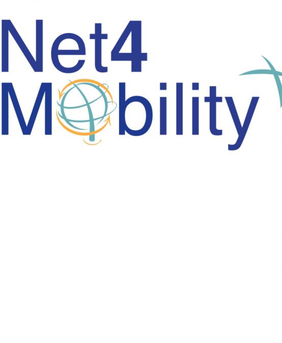 """Seminario en línea: """"Oportunidad de movilidad para socios académicos y no académicos; Intercambio de personal de investigación e innovación (RISE)"""""""