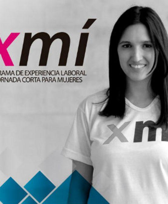 La UPC en la presentación del Programa Provincial de Promoción del Empleo XMí