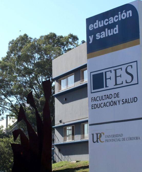 Convocatoria para la cobertura de Horas Cátedra en la FES