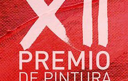 Inscripciones abiertas para el XII premio de Pintura Bancor