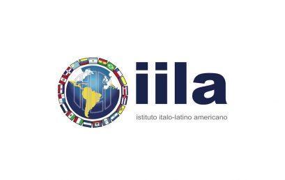 Becas para pasantías postuniversitarias en Italia