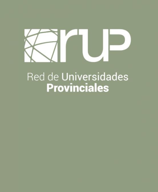 Prórroga para la convocatoria de la Red de Universidades Provinciales paraProyectos de Investigación