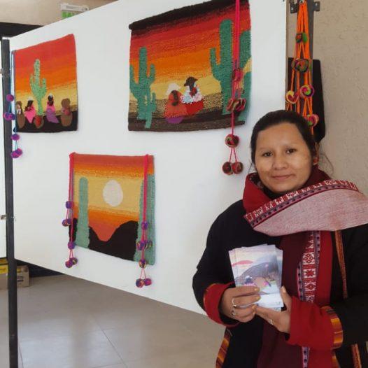 Recuperación de patrimonio y puesta en valor de tradiciones criollas