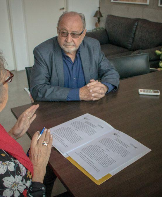 Descuentos en cursos de francés para la comunidad UPC