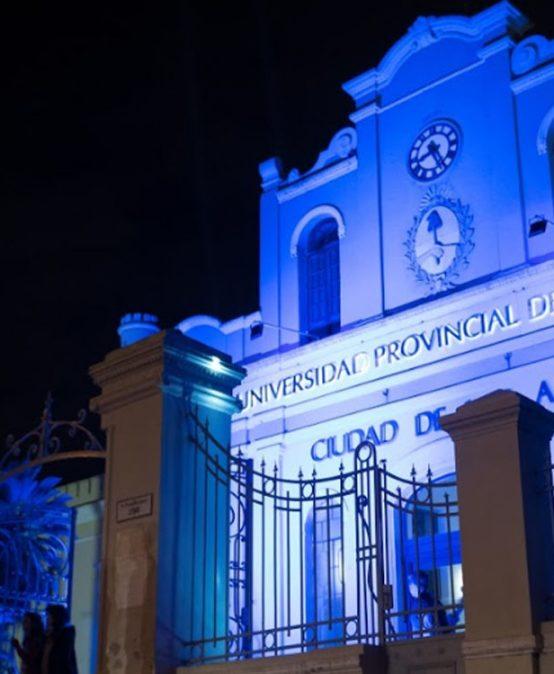 La UPC en la Noche de los Museos 2019