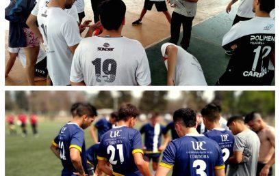 ¡La UPC campeona en el Segundo Nacional Super 8!