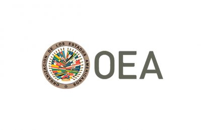 Postulate para las becas que ofrece la OEA