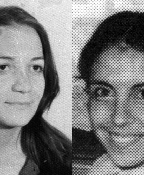 La Universidad Provincial entregará legajos de egresadas desaparecidas