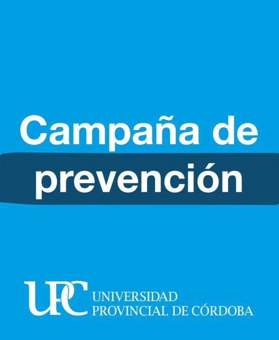 01/04 – Coronavirus: prórroga de medidas preventivas